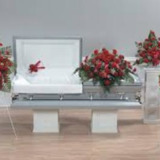 Clark County Funeral Services