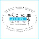 The Coliseum MediClinic 1447 Bellevue Ave