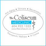 The Coliseum MediClinic