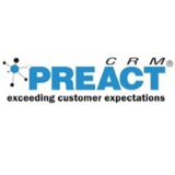 Preact Limited
