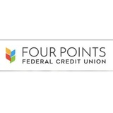 Four Points Federal Credit Union, Omaha