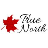 True North Janitorial Ltd