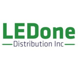 LED One Distribution