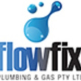 Flowfix Plumbing Gas Pty Ltd