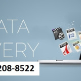 Mac Data Recovery Support Services | 1-800-694-2968