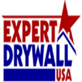 Expert Drywall USA