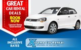 Profile Photos of Xtreme Car Rental