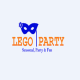 Profile Photos of LEGO PARTY CRAFT CO. LTD