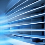 One Call Heating, Cooling & Refrigeration