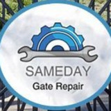 Sameday Gate Repair Norco