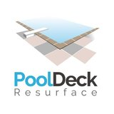Pool Deck Resurfacing 6370 W Flamingo Rd #12