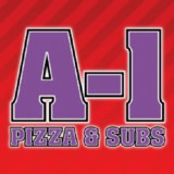 A-1 Pizza & Subs