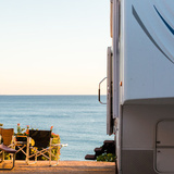 Profile Photos of Four Seasons RV Resort