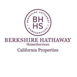 Berkshire Hathaway HomeServices California Properties: Escondido Office