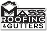 Mass Roofing and Gutters, Medford