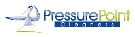 Profile Photos of Pressure Point Cleaners 1902 E Lincoln Way - Photo 1 of 8