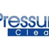 Pressure Point Cleaners