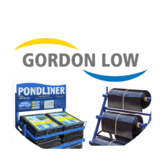 Gordon Low Products Ltd