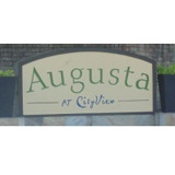 Augusta At Cityview