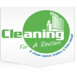 Office Cleaning Commercial Cleaning Sydney