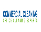 Office Cleaning Commercial Cleaning Sydney 8/49-51 York Street