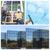 KBK Window Cleaning Services