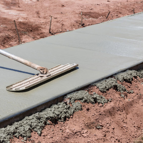 New Album of Area Waterproofing & Concrete LLC 4120 Sand Pit Road - Photo 1 of 2
