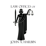 Profile Photos of Law Offices of John A. Harbin