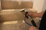 Profile Photos of End of Tenancy Cleaning Balham