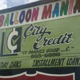 Loan Agency of City Credit Of Denham Springs Inc