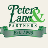 Peter Lane & Partners