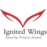 Cloud consulting companies in Delhi NCR | Ignited Wings