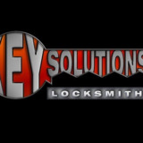 Keyed Solutions