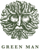 Green Man Carpet Cleaning