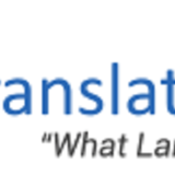 Chicago Translators and Interpreters - Translators USA, LLC