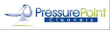 Profile Photos of Pressure Point Cleaners 7013 Horton Ave - Photo 4 of 7