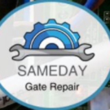 Sameday Electric Gate Repair La Habra