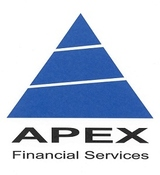Profile Photos of APEX Financial Services