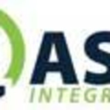 ASM Integrators
