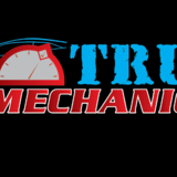 TruMechanic LTD