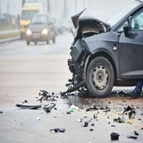 Profile Photos of Chester Law Group Accident Lawyers