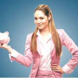 Guaranteed Payday Loans –Get Cash in Just 60 Minutes