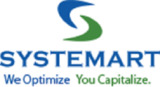 Profile Photos of Systemart, LLC