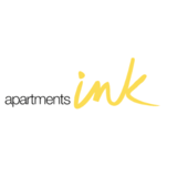 Apartments Ink
