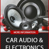 Car Audio Richmond