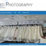 Trusted Photography
