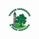 Tower Gardening & Tree Services