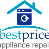 Bestrice appliance repair