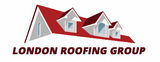 Profile Photos of London Roofing Group