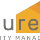 Asurent Property Management Red Bluff